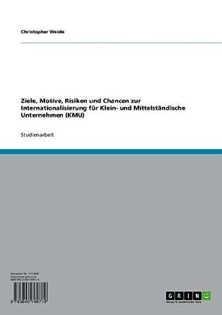 ebook Organisation der Integrierten Kommunikation : Entwicklung
