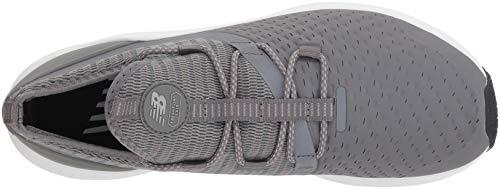 Foam Running Lazr Men's Fresh Grey New V1 Balance Shoe xw1UWxqnf