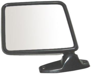 92 ford ranger side mirrors - 8