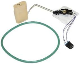 ACDelco SK1139 GM Original Equipment Fuel Level Sensor Kit with Gasket