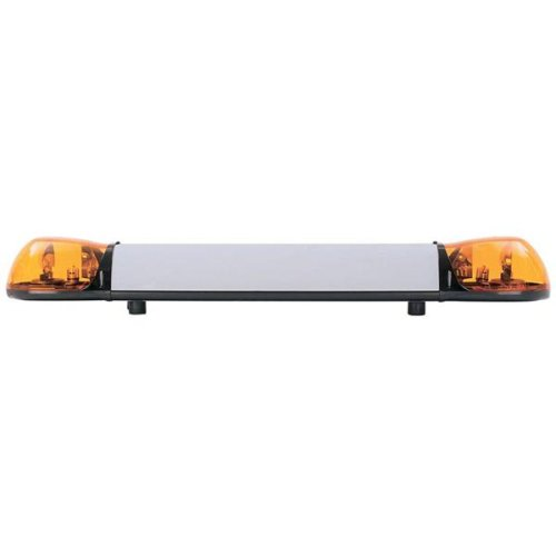 1250mm Rotating Lightbar