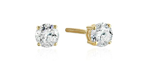 14k-yellow-gold-diamond-with-screw-back-and-post-stud-earrings-1-2-cttw-j-k-color-i2-i3-clarity