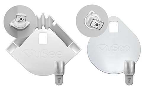 vusee-bundle-the-universal-baby-monitor-shelf-with-both-corner-and-flat-compatible-with-most-baby-mo