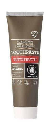 urtekram-organic-childrens-tutti-fruitti-toothpaste-75ml-2-pack