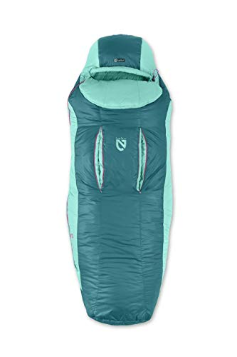 (Nemo Viola 20 Sleeping Bag)