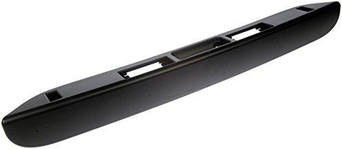 Dorman 81022 Tailgate Handle