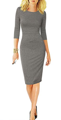 business dress for ladies - 4
