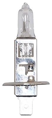Bulb for TARGET TECH MAGNA BEAM ROTATING LIGHT, SENTRY BEACON LAMP 12V 55W