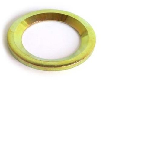 Washer 79850 for Crown PTH Frame