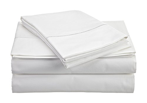 queen sheets cotton - 6