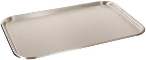 Amazon.com: Polar Ware 19 F Bandeja para servir de acero ...