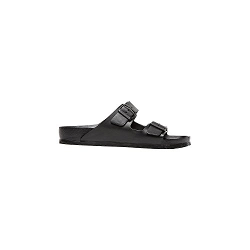 Women's Birkenstock Essentials - Arizona Slide Sandal, Size