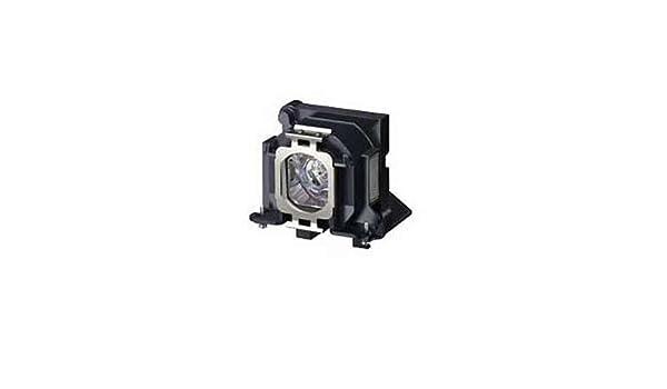 Sony VPL-AW10 lámpara del proyector (original Philips/bombilla ...