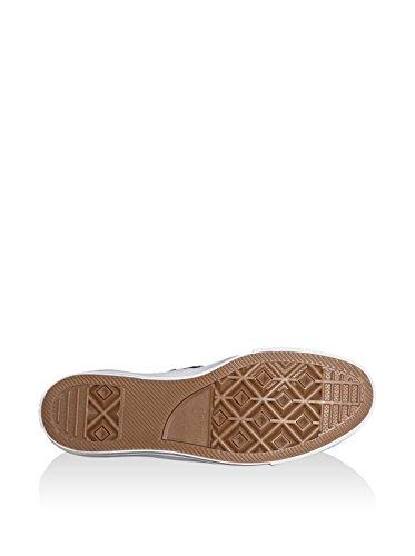 Converse Zapatillas Chuck Taylor All Star Ii Ox Sneaker Azul / Turquesa EU 46