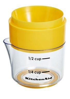 KitchenAid Egg Separator with Shell Cracker Lifetime Brands Inc.
