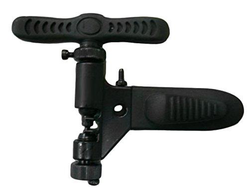 Sunlite Heavy Duty Chain Tool