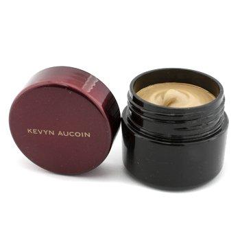 Kevyn Aucoin The Sensual Skin Enhancer - # SX 08 (Medium Shade with Warm Gold Undertones) - Skin Undertone Warm