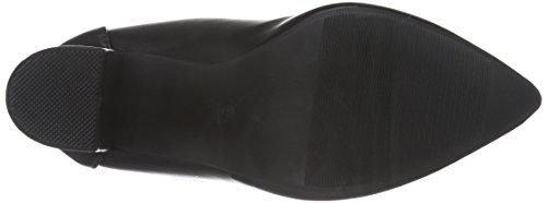 CM3 Women's Boots Black IOa238Ab