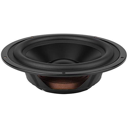 Dayton Audio DSA175-PR 6-1/2