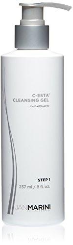 Jan Marini Skin Research C-Esta Cleansing Gel, 8 fl. oz.