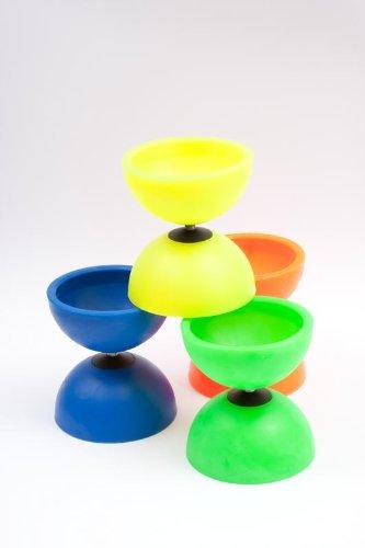 YoHo Diabolo Regular (Colors May Vary)