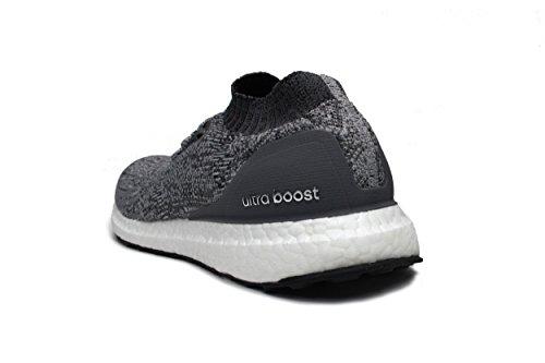 adidas Herren UltraBOOST Uncaged Laufschuh
