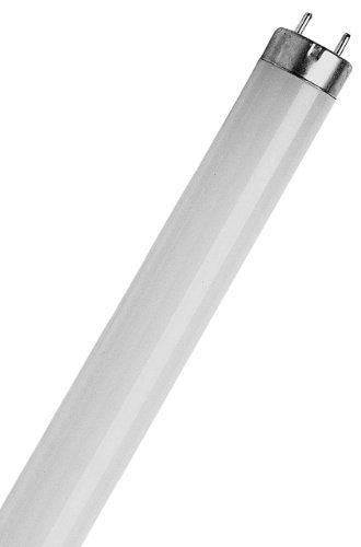Cool White Slimline Fluorescent Tube - 5
