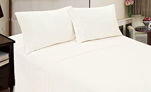 Piece Morgan 3 (Home Dynamix JMFS-105 3-Piece Jill Morgan Fashion Bed Set, Twin, White)