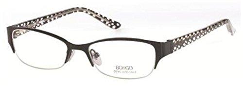 Bongo - Monture de lunettes - Femme