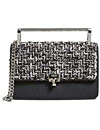 Women's Lennox Small Cross Body Bag