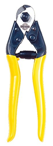 Pedros 131839 Bicycle Cable Cutter