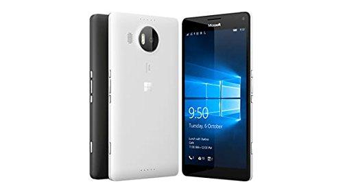 Microsoft Lumia 950 RM 1104 International