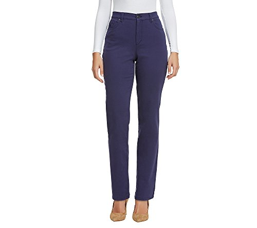 Jeans : Regular Womens Clothing - 8