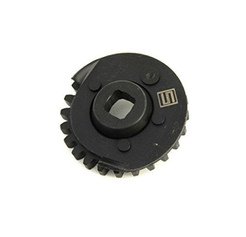 V-Twin 17-0334 Kick Starter Gear Large
