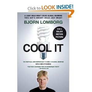 Download Cool It (Movie Tie-in Edition): The Skeptical Environmentalist's Guide to Global Warming (Vintage) [Paperback] PDF