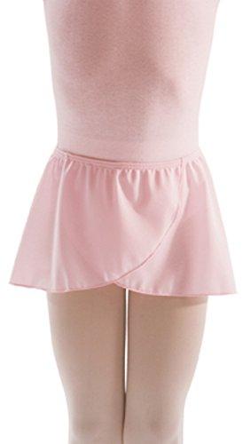 Motionwear Pull On Skirt - 6