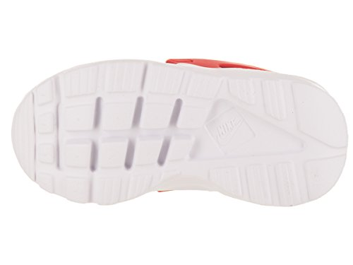 Pictures of Nike Toddler Huarache Run Ultra QS (TD) University Red 3