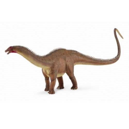 Collecta 88825 Brontosaurus Miniature Animal Figure Toy Collecta Korea