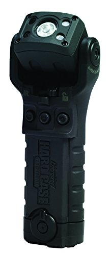 Energizer Hardcase Tactical Led Swivel Light