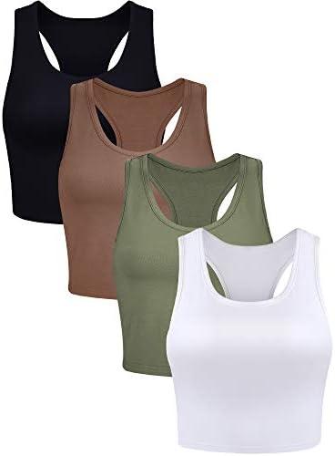 4-pieces-basic-crop-tank-tops-sleeveless