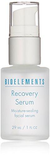Bioelements Skin Care - 2