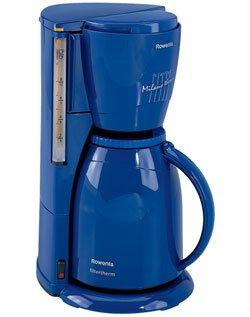 Rowenta CT de 214 Brunch filtro cafetera eléctrica: Amazon.es: Hogar