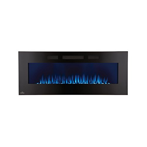Top 5 Best Selling flush mount electric fireplace with