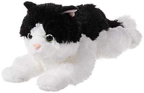 Aurora World Flopsie Oreo Cat 12 amp;quot;