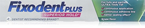 fixodent-plus-scope-denture-adhesive-cream-2-oz-pack-of-4