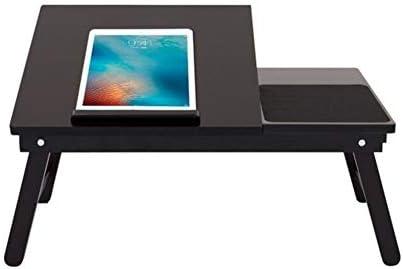Arredamento cjc tavolini tavolo il computer portatile stare in piedi