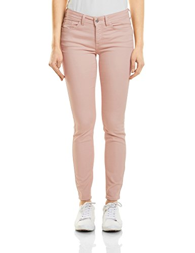Wash Pale Slim One clean 11324 Donna Rose Rosa Street Jeans wq7BAxf8