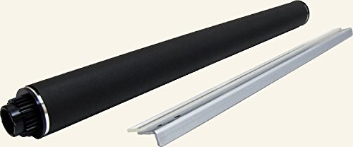 Technica Savin Type 1027, 400633, 411018, B0399510 Drum &...