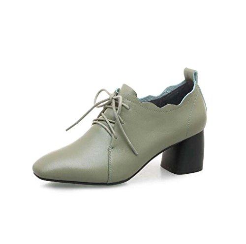 de Tac Zapatos Zapatos de de Tac Tac Zapatos xSqRwfCOf