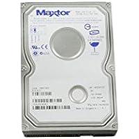 7Y250P0 Maxtor MaXLine Plus II Hard Drive 7Y250P0